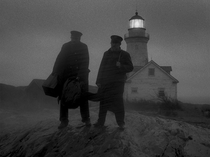 EventGalleryImage_TheLighthouse_1200d.jpg