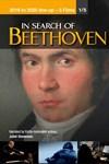 Suuria säveltäjiä - osa 1: Beethovenia etsimässä