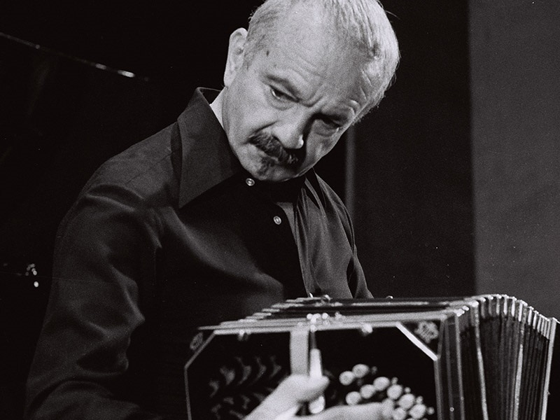EventGalleryImage_Piazzolla_800a.jpg