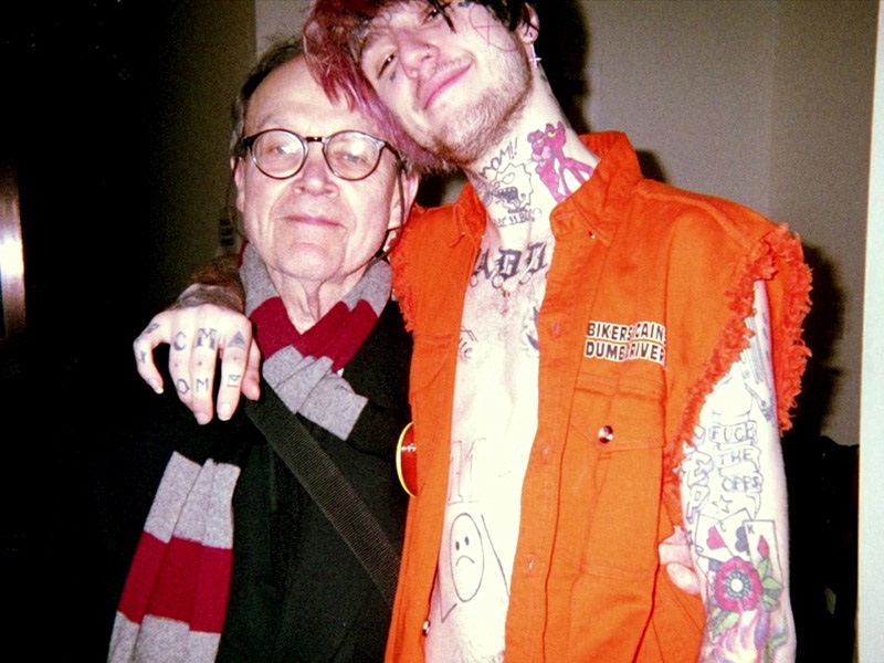 EventGalleryImage_LilPeep_EverybodysEverything_800f.jpg