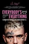 Everybody's Everything - Lil Peep