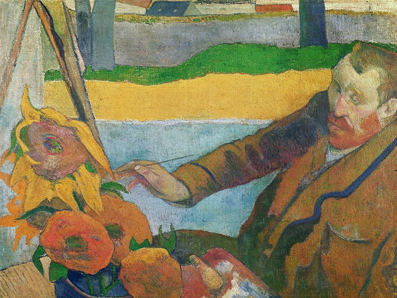 EventGalleryImage_Gauguin_fromNationalGallery_800a.jpg