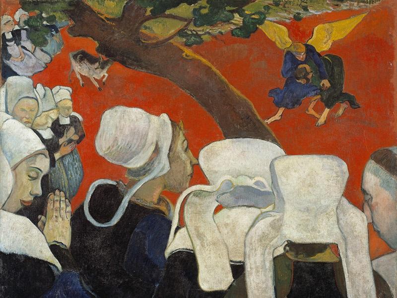 EventGalleryImage_Gauguin_fromNationalGallery_800b.jpg
