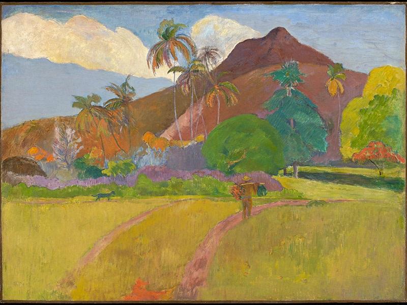 EventGalleryImage_Gauguin_fromNationalGallery_800c.jpg