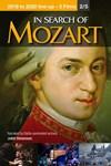 Suuria säveltäjiä - osa 2: Mozartia etsimässä