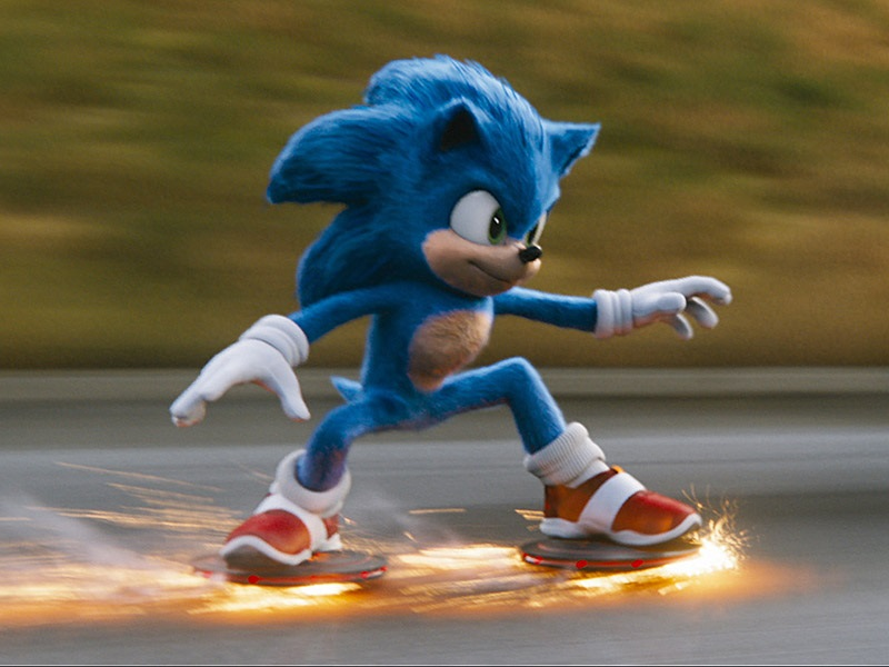 EventGalleryImage_Sonic_800a.jpg