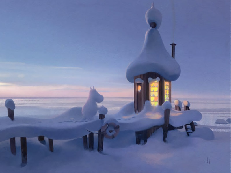 EventGalleryImage_Moominvalley_800a.jpg