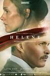 Helene (+ Ateneum-näyttelydokumentti)