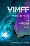 Vancouver International Mountain Film Festival