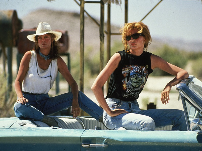 EventGalleryImage_Thelma-Louise_800a.jpg