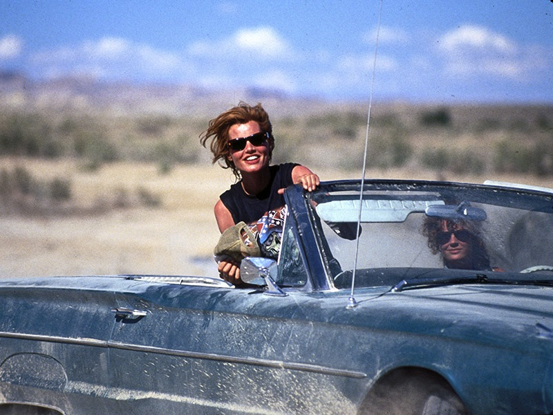 EventGalleryImage_Thelma-Louise_800d.jpg