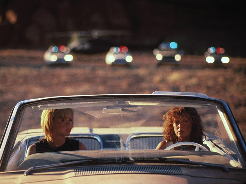 EventGalleryImage_Thelma-Louise_800h.jpg
