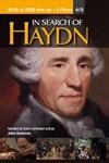 Suuria säveltäjiä - osa 4: Haydnia etsimässä