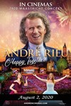Andre Rieu's 2020 Maastricht Concert: Happy Together