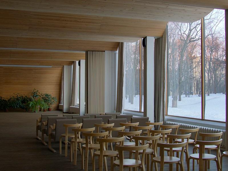 EventGalleryImage_Aalto_800k.jpg