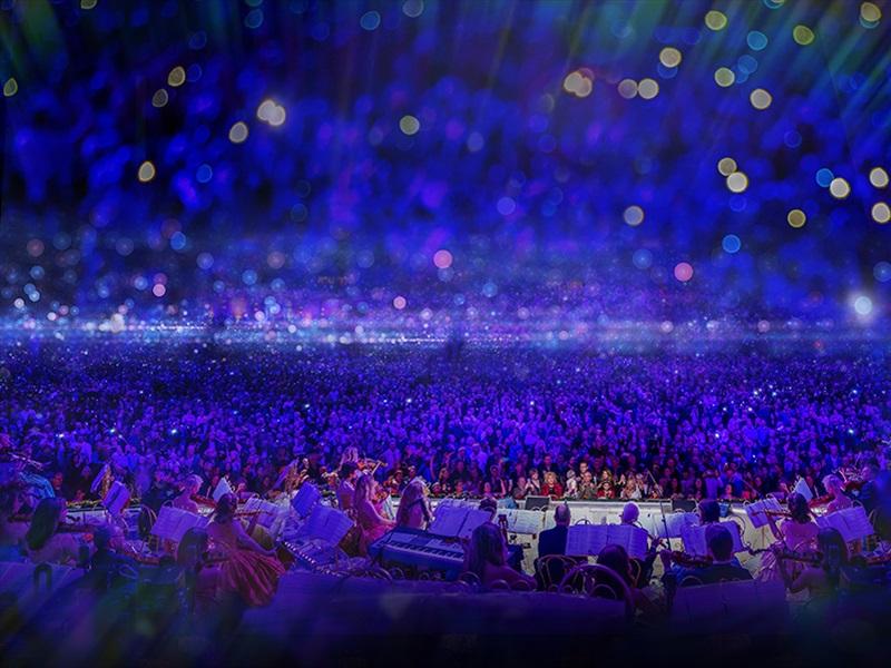 EventGalleryImage_AndreRieu_MagicalMaastricht_800a.jpg