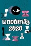 Uneton48 - 2020