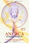 Anerca - elämän hengitys