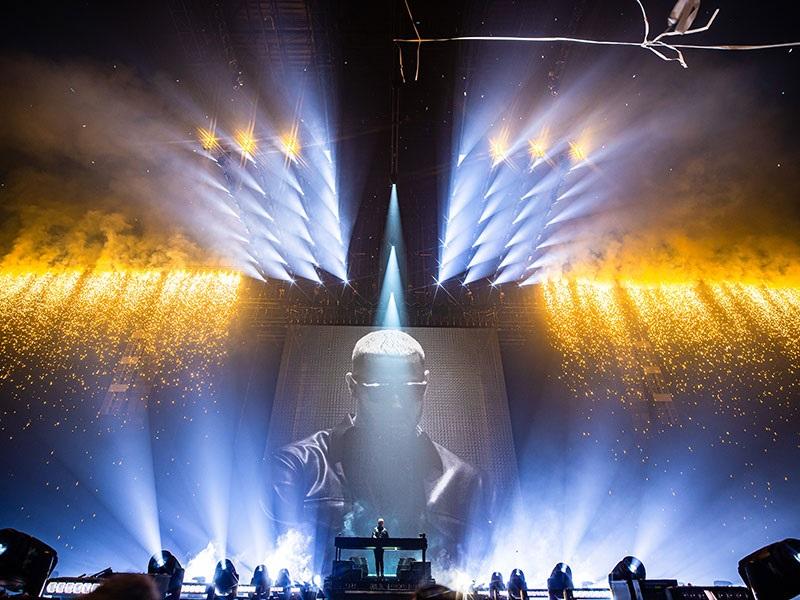 EventGalleryImage_DjSnake-Concert-in-cinema_800b.jpg