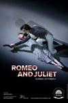 Ballet: Romeo and Juliet