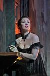 Ooppera encore: Tosca
