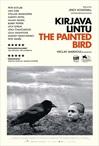 Kirjava lintu - The Painted Bird