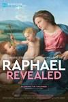 Taideaarteita maailmalta: Rafael Revealed