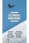 Scandalnavians
