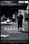Parasite (black & white)