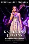 Katherine Jenkins: Christmas Spectacular