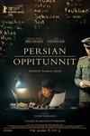 Persian oppitunnit
