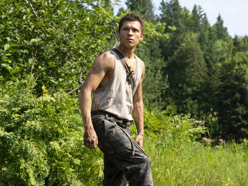 EventGalleryImage_ChaosWalking-800f.jpg