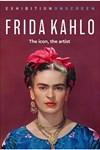 Taideaarteita maailmalta: Frida Kahlo
