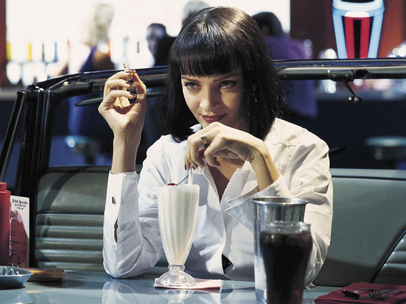 EventGalleryImage_PulpFiction_800a.jpg