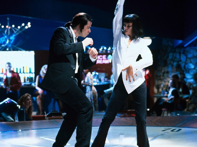 EventGalleryImage_PulpFiction_800b.jpg