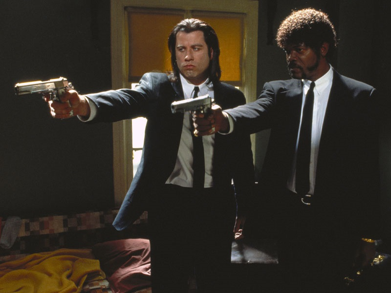 EventGalleryImage_PulpFiction_800d.jpg