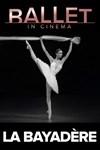 Baletti: Bajadeeri