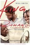King Richard: Williamsien tarina
