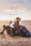 Guled & Nasra