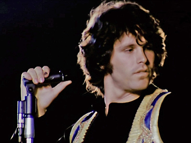 EventGalleryImage_TheDoors_800a.jpg