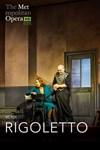 Ooppera: Rigoletto