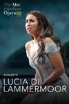Ooppera: Lucia di Lammermoor