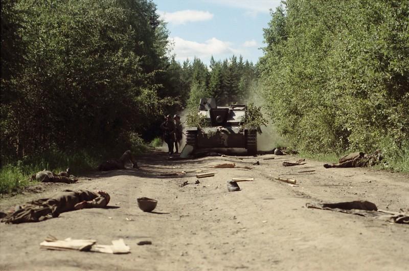 kinopalatsi helsinki elokuvat suomalaista amatööriseksiä