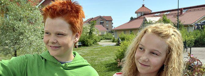 finnkino pori elokuvat and girl