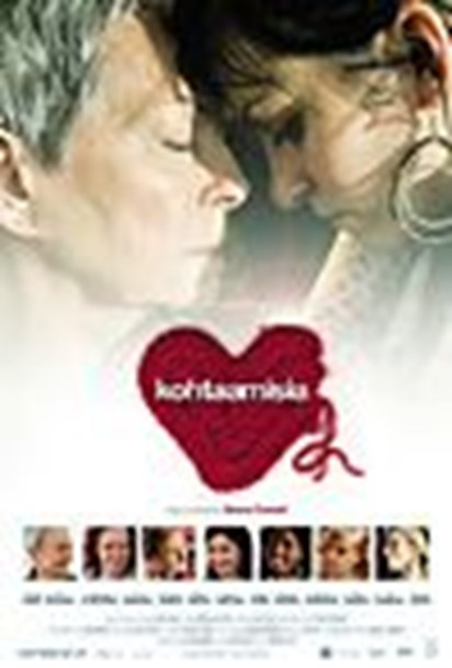 Best cougar dating apps mäntsälä suomipillu pornstar escort video chubby sex.