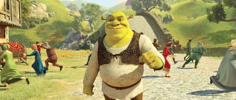 EventGalleryImage_Shrek_Forever_After_800a.jpg