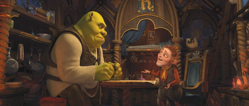 EventGalleryImage_Shrek_Forever_After_800c.jpg