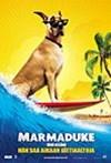 Marmaduke (dub)