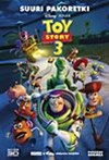 Toy Story 3 - 3D (dub)