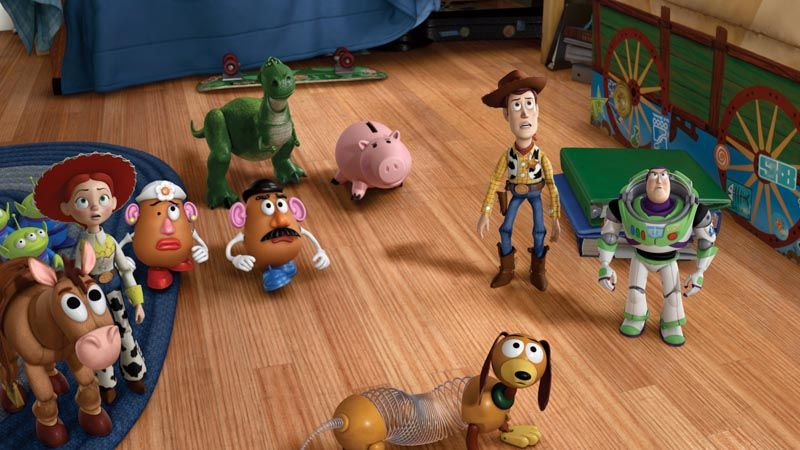 EventGalleryImage_ToyStory3_800f.jpg